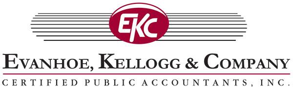 ekc_logo.jpg