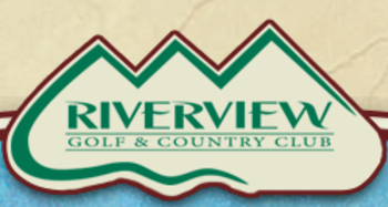Riverview Golf and Country Club