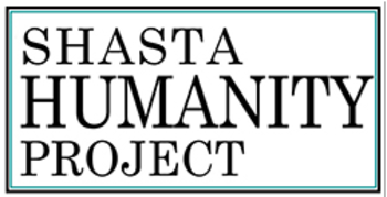 Shasta Humanity Project